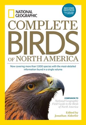 Complete-Birds-300
