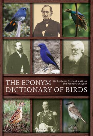 Eponym-Dictionary-300