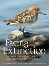 Facing-Extinction-165