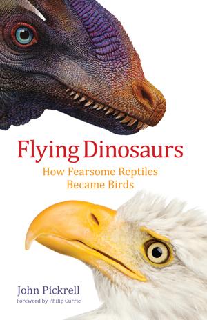 Flying-Dinosaurs-300