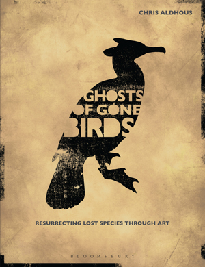 Ghosts-of-Gone-Birds-300