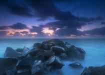 Photo-2-Sunrise-in-Miami1