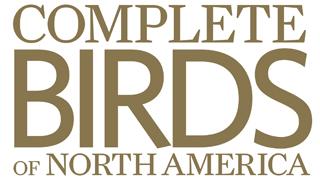 complete-birds-320