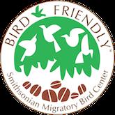 bird-friendly-coffee_165x165