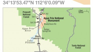 BW0215_AZ_AguaFria500x480