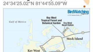 BW0415_FL_KeyWestTropForestBotanicalGarden500x480