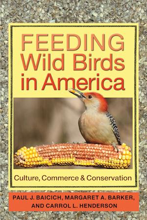 Feeding Wild Birds_300x450