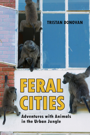 Feral Cities_300x450