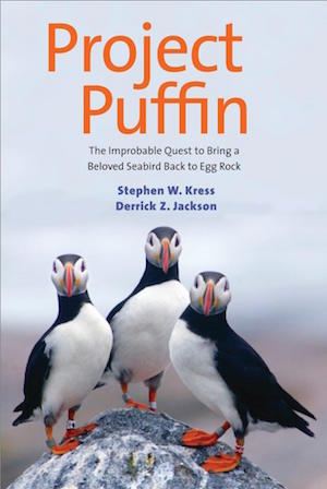 Project Puffin_300x448