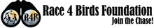 Race 4 Birds Logo_220x40