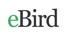 ebird-220x120