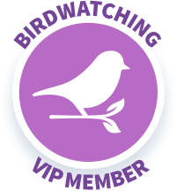 icon for BirdWatching VIP